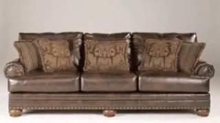 Dream Rooms Furniture  Quality   Houston Tx