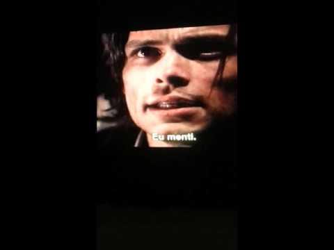 Reid's Torture