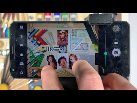 Multi-camera smartphones: Benefits and challenges - DxOMark