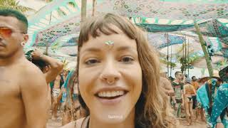 Freakaholics | Universo Paralello Festival 2019 - 2020 | By Up Audiovisual