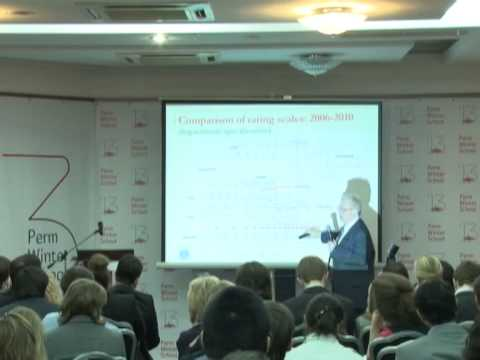 Alexander Karminsky_The multiplication of the credit rating agencies efforts under IRB approach