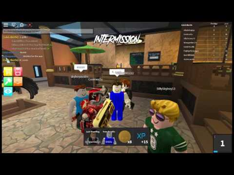 roblox assassin youtuber codes