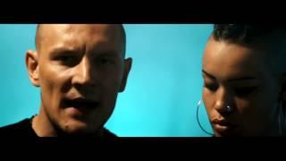 Смотреть клип Luxor - Amnesia