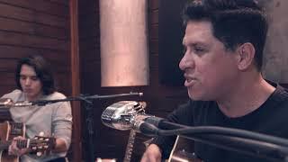 Baixar O Sol - My Life is going on - Leo Verão e Daniel Freitas