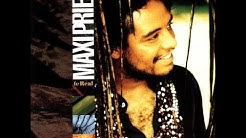 MAXI PRIEST - One More Chance (Fe Real)