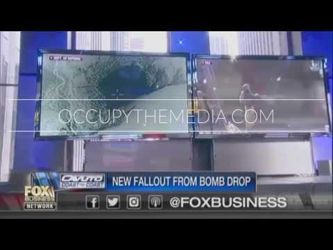Dennis Kucinich | Cut Off ISIS Funding--