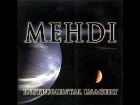 Mehdi - Millenium Dance