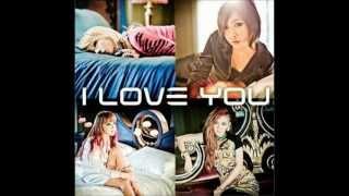 Gambar cover 2NE1 - I Love You (DJ Jinn Enhanced Mix)
