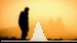 Download lagu Ungu Seperti yang dulu MP3
