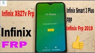 Xiaomi Redmi 6A MI Account Remove | By SP Flash Tool | No