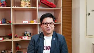 Publication Date: 2020-03-11 | Video Title: 聖公會聖多馬小學—多馬人的成長故事(系列)