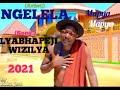 Gambar cover Ngelela - Lyabhabeji Wizilya 2021 By Dj SNEIJDER KONANNE 0787574954