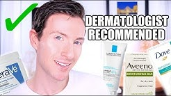 Dermatologist Recommended Skin Care Products