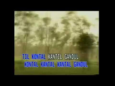Til Kontal Kantil 10 Hours