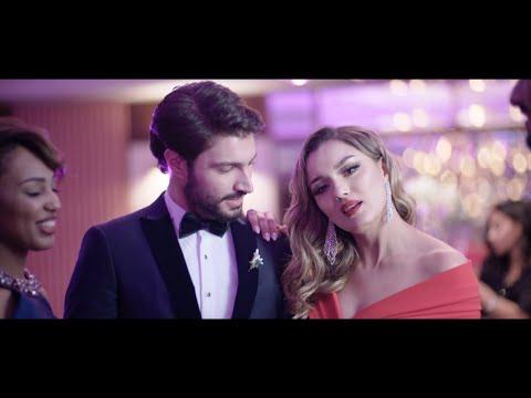 Yasmine Ammari & Zahwania - Hada Had Al Achra (vidéo Clip Officiel)