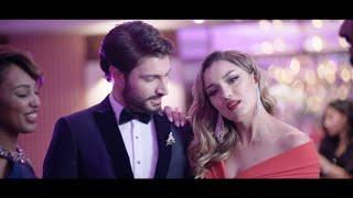 Yasmine Ammari \u0026 Zahwania - hada had al achra (vidéo clip officiel)