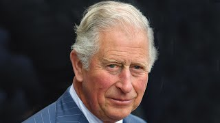video: Prince of Wales launches unprecedented drive to 'put nature at the heart of big business'