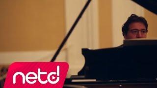 Fazıl Say - Mozart: Piano Sonata No: 16 in C Major, K. 545: I. Allegro