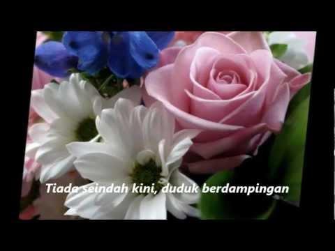 Tiada Seindah Hari Ini by Retno