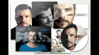 ATB And JES Together HD