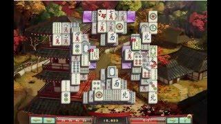 Mahjong Quest 3 part 1