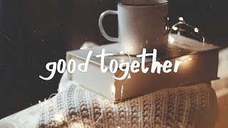 SHY Martin - Good Together (Acoustic)