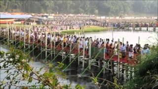Maramon Convention Songs 2014