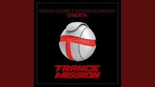 Omerta (Extended Mix)