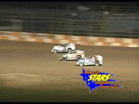 Repeat Modlite Racing by william mcdowell - You2Repeat