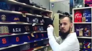 Фильм ужасов Консультант \ PEX vine