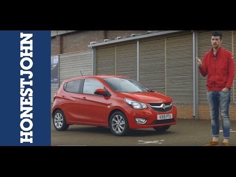vauxhall-viva-car-review:-10-things-you-need-to-know