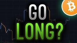 Bye Bye Dollar, Hello Bitcoin?! 9k Target!?