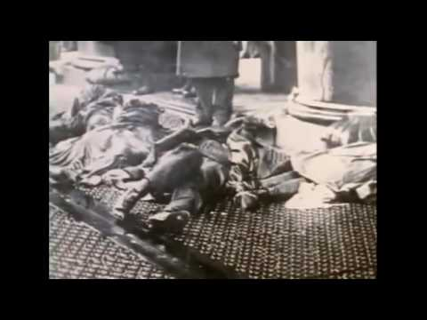 triangle shirtwaist factory fire The fire at the triangle shirtwaist factory on march 25, 1911 killed 146 workers, exposed the dangerous conditions, and prompted the creation of new laws.