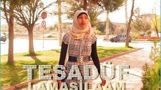 Coincidence / Lamafilaan [Tesadüf] 2014 (English Suptitles) Somali Short Film
