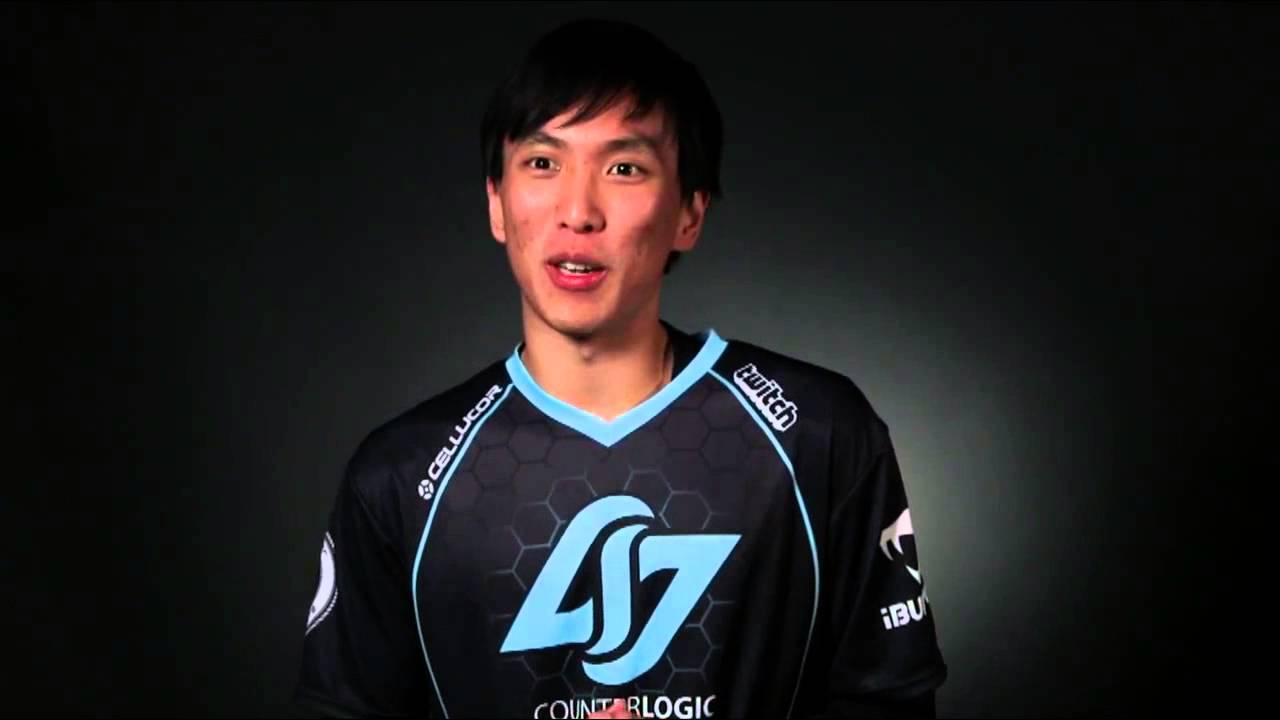 CLG DoubleLift Talks About Helios, The New Jungler For