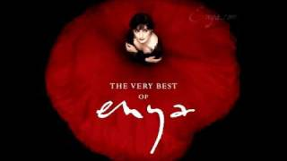 The Very Best Of - Enya