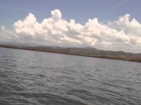 island for sale in negrtos occidental philippines
