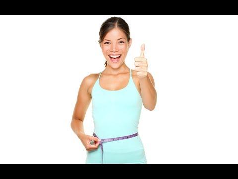 30 day paleo diet meal plan