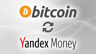 Video BTC to Yandex Money download MP3, 3GP, MP4, WEBM, AVI, FLV April 2018