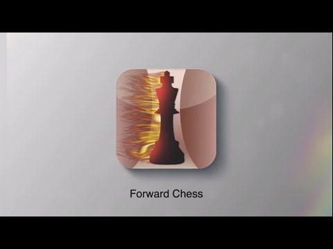 Forward Chess Introduction