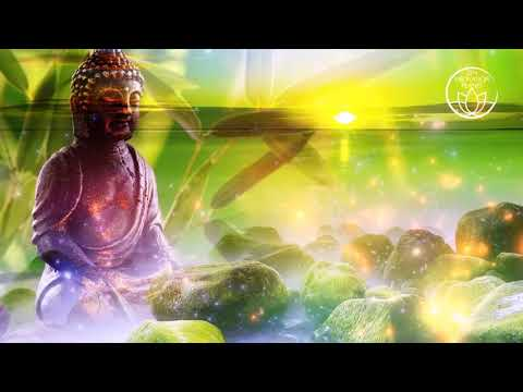 Zen Relaxation Music - Relax Mind Body - Find Inner Peace with Calming New Age Sounds mp3