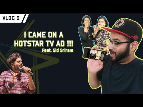i-came-on-a-hotstar-tv-ad!-feat-sid-sriram-|-rj-syed-vlog-09