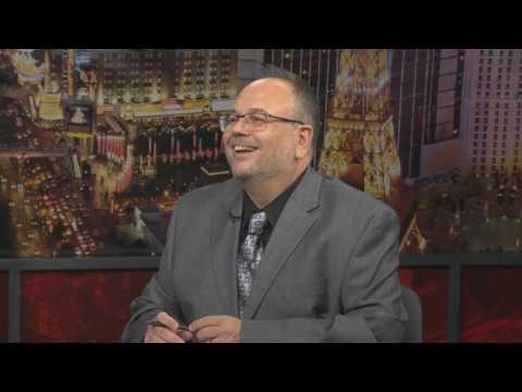 WagerTalk and Scott Spreitzer on SB Nation Radio
