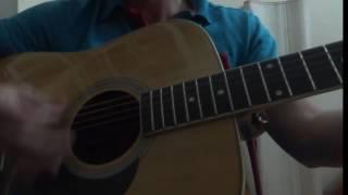 Khi em là em Guitar ( kỹ thuật là chính :D )