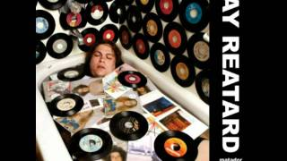 Jay Reatard - You Mean Nothing To Me