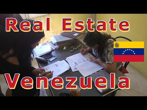 Buying A Beach House in Cumana Sucre Venezuela January 22, 2020