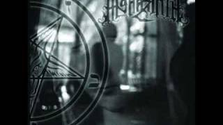 Watch Alghazanth Netherworldly video