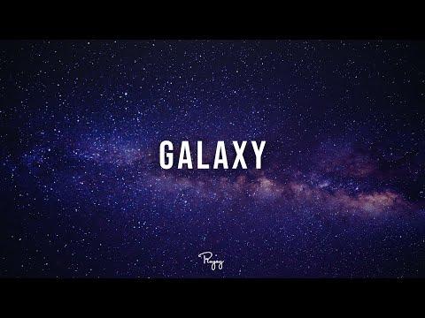 """Galaxy"" – Inspiring Trap Beat | New Rap Hip Hop Instrumental Music 2021 | KM Beats #Instrumentals"