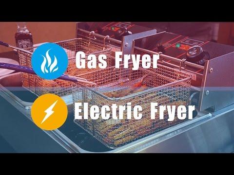 5.5+5.5l-double-tank-electrical-fryer- -electric-deep-fryer-machine