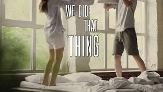"Heidi Raye - ""Lay Me On Down""   Official Lyric Video"